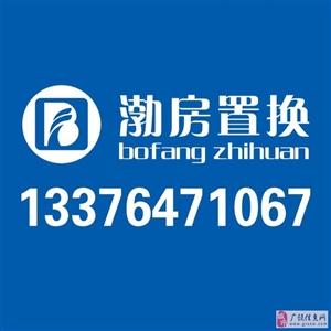 渤海御苑别墅400平+2车库+院+储450万元免税