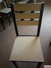 出售用不着的办公桌子,椅子。