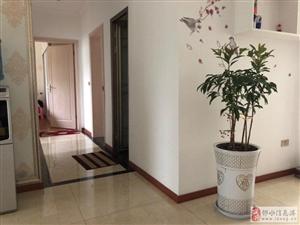 精装3室2厅1卫0阳台地铁沿线超值因房子小换大