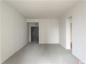 黄杨郡清水2室2厅1卫36.8万证件齐全