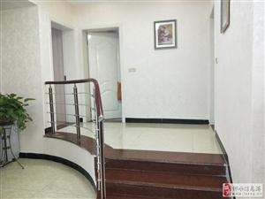 龙腾竹溪苑3室2厅2卫69万元