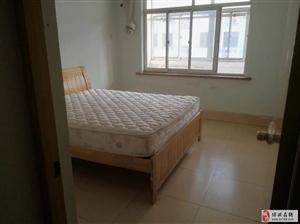 897中医院家属楼3室2厅1卫1250元/月