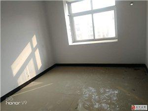 捡漏好房子。。。都市花园4室2厅2卫67万元