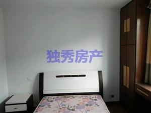 桐中隔壁文华苑精装复式3室2厅1卫58万元