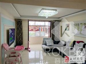 鹤林苑2室1厅1卫39万元22252