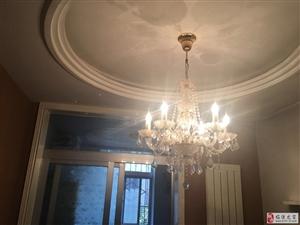 出售东三岔单位家属楼一套学区房,126平+6平地下室