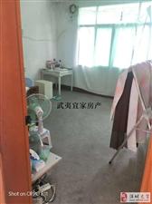1室0厅1卫300元/月