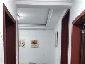 翰林华府对面2室1厅1卫23.8万元