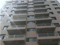 来凤县武汉大道一小区小产权电梯房出售