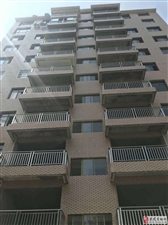 金沙国际娱乐官网县武汉大道一小区小产权电梯房金沙国际网上娱乐