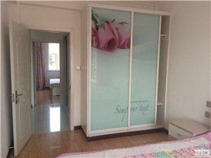 中乐国际名都住宅出售2室1厅1卫850元/月