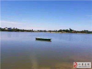 西湖水乡新盘洋房套三双卫旅游景区可按揭