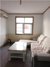 新民小区2室1厅1卫1000元/月