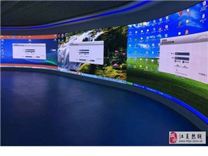 專業LED顯示屏/排隊叫號機服務商