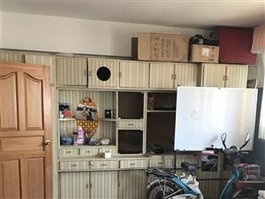 【玛雅房屋精品推荐】世纪园小区2室1厅1卫