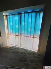 大正蓝本3室3厅3卫1500元/月
