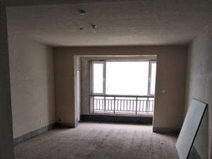 安联风度柏林4室2厅2卫189万元
