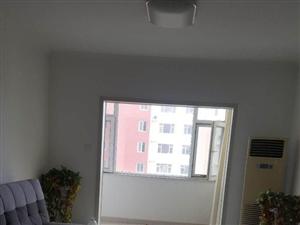 锦绣城1期2室2厅1卫93万元