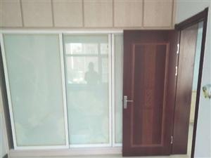 新城名府2室2厅1卫25万元