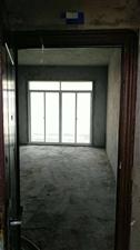 出售:博鳌经典海景房1室2厅1卫现售100万