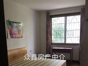 怡源D区3室2厅2卫2000元/月