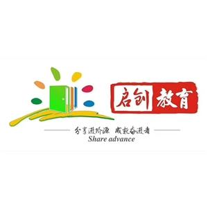 合江启创教育