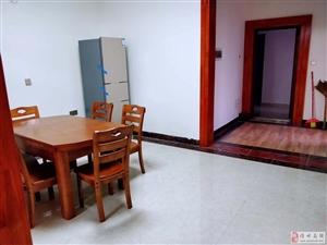 儋州伟业西城国际3室2厅2卫2300元/月