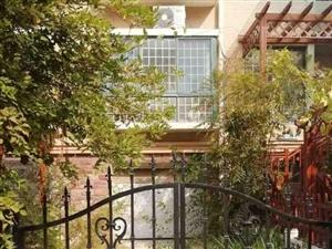望海花园3室2厅1卫165万元