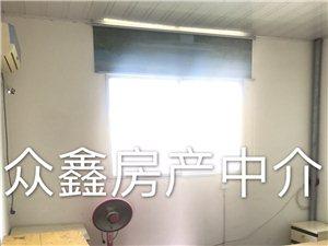 兴浦东区,6楼,2房间1卫生间,有空调,床,热水器