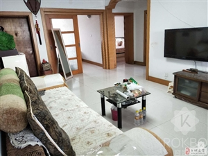 22390鹤林苑2室1厅1卫47万元