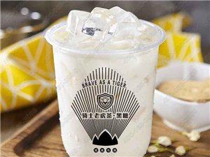 如何考察騎士老虎茶奶茶加盟品牌的實力?