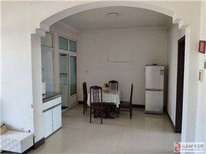 远景小区3室2厅1卫1200元/月