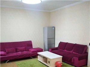 港汇中心2室2厅1卫65.5万元