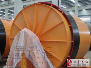 吉林通榆县环保菱锶矿球磨机怎么样,买哪家的更划算?