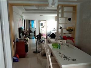 侨联学校后面精品新学区2室2厅1卫24.8万元