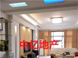景春寓精装房3室2厅2卫52.8万元