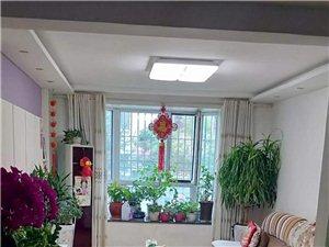 《玛雅房屋精品推荐》明珠花园3室精装修56万元