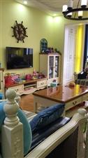 博宏大众家园3室2厅2卫68.8万元