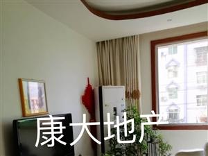 黄家岩3室2厅1卫46万元带全套精装修