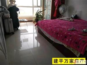 百合家园2室1厅1卫28.5万元