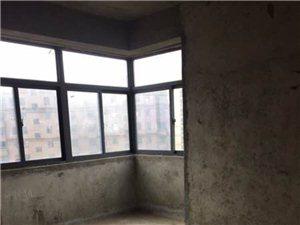 金瑞名城3室2厅1卫学区房业主急售