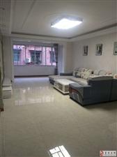 急售半岛别院旁195平米豪装4室3厅2卫,赠送超大阳台