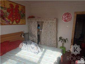 22750白城宾馆附近1室1厅1卫急售