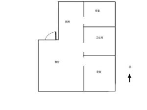 出售瀚海名城,精装修,房本过五FY-16-5097