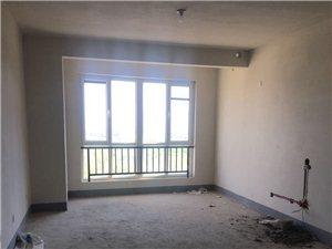 《玛雅房屋精品房出售》阳光金水湾3室2厅1卫急售
