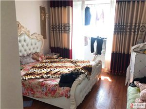 维朗山(海川园)2室1厅1卫103万元