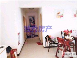 桐城人家精装房出售成熟小区环境优美好房不贵