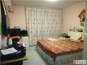 嘉安小区2室2厅1卫70万元