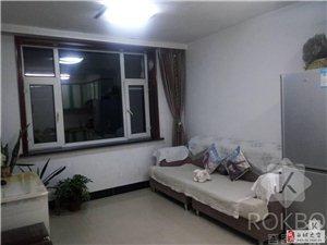 18252阳光家园1室1厅1卫21万元