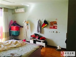 港明里3室2厅1卫1800元/月